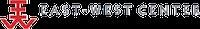 East West Center Logo