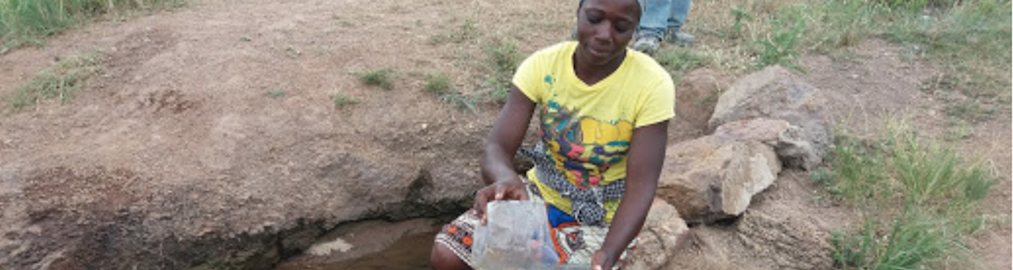 Teamwork, tools and technology: how a collaborative project is advancing solutions to cholera and malaria outbreaks in Maputo